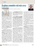 la plena comunion, mas cerca la plena comunion, mas cerca - Page 4