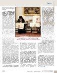 la plena comunion, mas cerca la plena comunion, mas cerca - Page 5