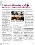 la plena comunion, mas cerca la plena comunion, mas cerca - Page 6