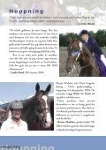 Back on Track® - Equissage - Page 4