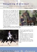 Back on Track® - Equissage - Page 6