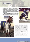 Back on Track® - Equissage - Page 7