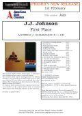 harmonia mundi distribution NEW RELEASES - Jazz, World, Reggae - Page 5