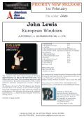 harmonia mundi distribution NEW RELEASES - Jazz, World, Reggae - Page 6