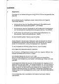 Tages- und Freizeitzentrum Schieder-Schwalenberg, Regelweg 1 - Seite 4