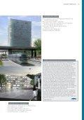 Herausfordernd und spannend (pdf) - Halter Unternehmungen - Seite 4