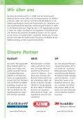 Der Rad-Ratgeber - Verkehrswacht Medien & Service- Centers - Seite 2