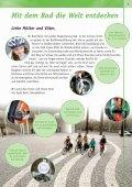 Der Rad-Ratgeber - Verkehrswacht Medien & Service- Centers - Seite 3