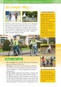 Der Rad-Ratgeber - Verkehrswacht Medien & Service- Centers - Seite 4