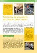 Der Rad-Ratgeber - Verkehrswacht Medien & Service- Centers - Seite 5