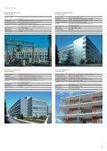 Allreal und MINERGIE - Allreal Holding AG - Seite 5