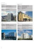 Allreal und MINERGIE - Allreal Holding AG - Seite 6