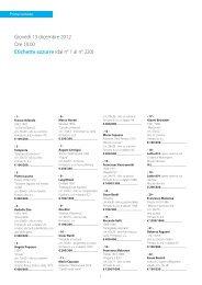 catalogo - Stadion Casa D'Aste
