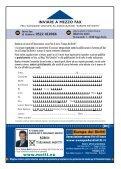 guida ai servizi per il cittadino - Noi cittadini - Page 3