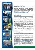guida ai servizi per il cittadino - Noi cittadini - Page 5