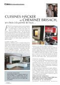 immomag - Fabrice CLARY - Accueil - Page 4