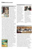 immomag - Fabrice CLARY - Accueil - Page 5