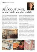 immomag - Fabrice CLARY - Accueil - Page 7