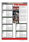 MILANISTI INDONESIA 18 - Page 2