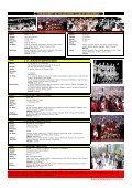 MILANISTI INDONESIA 18 - Page 3