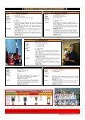 MILANISTI INDONESIA 18 - Page 4