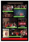 MILANISTI INDONESIA 18 - Page 6