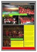 MILANISTI INDONESIA 18 - Page 7