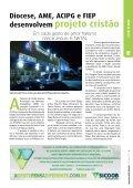 Informativo - Acipg - Page 3
