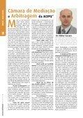 Informativo - Acipg - Page 4