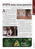 Informativo - Acipg - Page 5