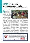 Informativo - Acipg - Page 6