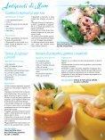 PICCOLO - Cremonaweb - Page 4