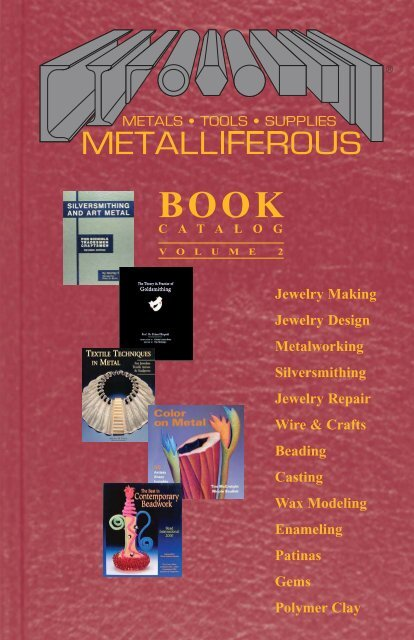 Practical Casting A Studio Reference by Tim McCreight Goldsmith Jewelers Metalsmiths Educational Lost Wax Casting Book Guide