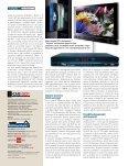 hv2009_03-12_art Intro st.indd - 01Net - Page 4