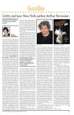 Evelina Galli - Armenian Reporter - Page 3