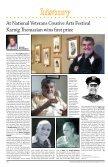 Evelina Galli - Armenian Reporter - Page 4