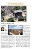 Evelina Galli - Armenian Reporter - Page 5