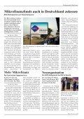 PDF-Download - BKU - Page 5