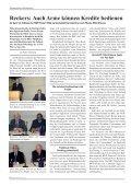 PDF-Download - BKU - Page 6