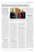 PDF-Download - BKU - Page 7