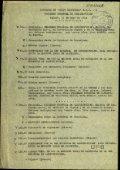 DIO BARCELONA - Page 3