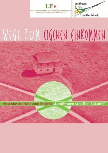 Abschlußbericht-LandFrauen schaffen Zukunft.pdf