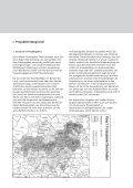 Abschlußbericht-LandFrauen schaffen Zukunft.pdf - Seite 5