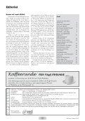 FUgE-news - FUgE Hamm - Seite 2