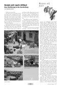 FUgE-news - FUgE Hamm - Seite 3