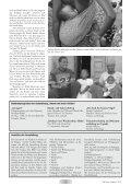 FUgE-news - FUgE Hamm - Seite 4