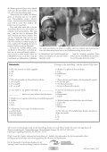 FUgE-news - FUgE Hamm - Seite 5