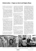 FUgE-news - FUgE Hamm - Seite 6