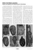 FUgE-news - FUgE Hamm - Seite 7