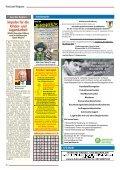 Seite 37 - KreisLauf Magazin - Page 4